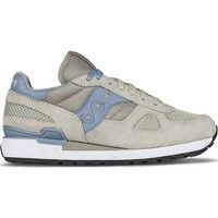 Фото Кроссовки Saucony SHADOW ORIGINAL Light Tan 1108-630s