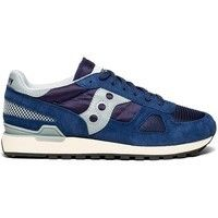 Фото Кроссовки Saucony SHADOW ORIGINAL VINTAGE