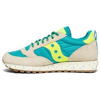 Фото Кроссовки Saucony JAZZ ORIGINAL OUTDOOR